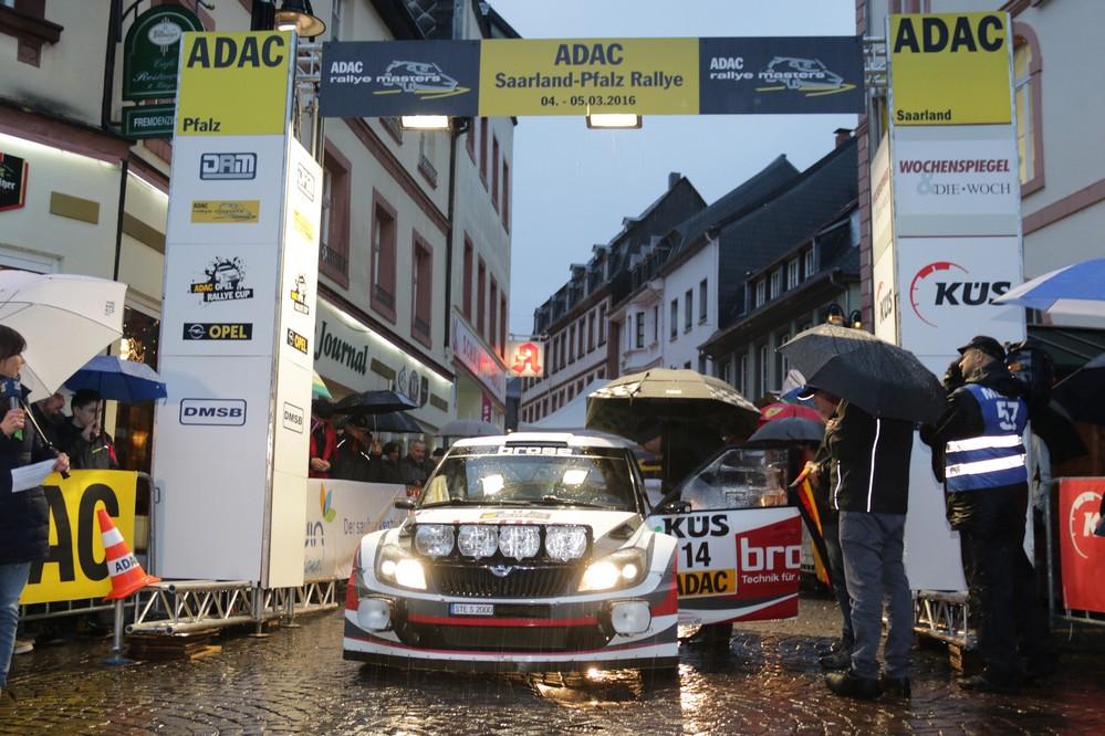 IMG_Rallye_Saarland_Pfalz_2016_Dinkel_Skoda_2316
