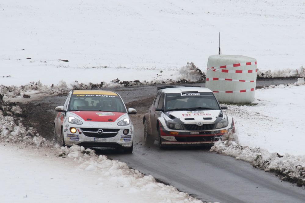 IMG_Rallye_Saarland_Pfalz_2016_Dinkel_Skoda_2923