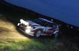 IMG_ADAC_Hessen_Rallye_Vogelsberg_2016_Dinkel_Skoda_8281
