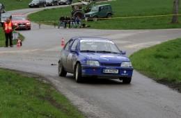 IMG_ADAC_Rallye_Ostalb_2016_Apel_Opel_0429