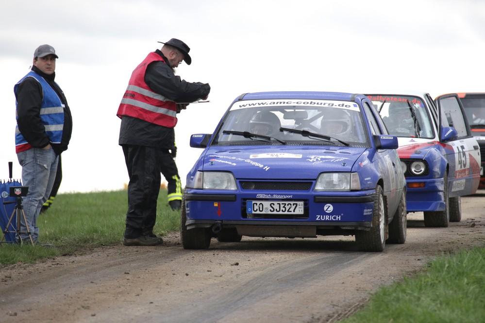 IMG_ADAC_Rallye_Ostalb_2016_Apel_Opel_068