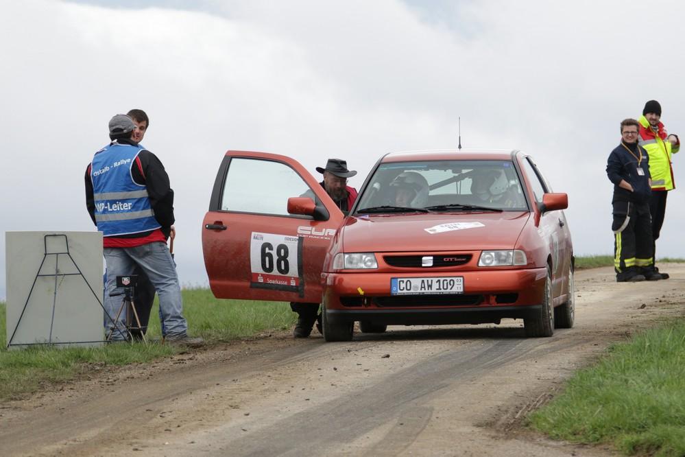 IMG_ADAC_Rallye_Ostalb_2016_Wittmann_Seat_9588
