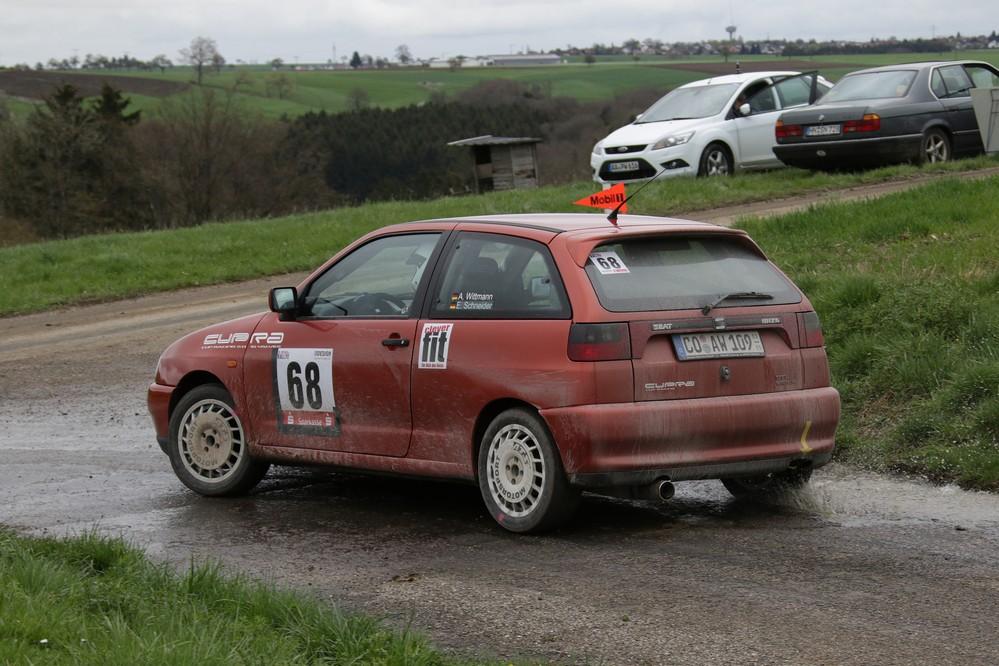 IMG_ADAC_Rallye_Ostalb_2016_Wittmann_Seat_9663
