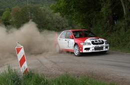 IMG_ADAC_Hassberg_Rallye_Ebern_2016_Michel_Mitsubishi_9211