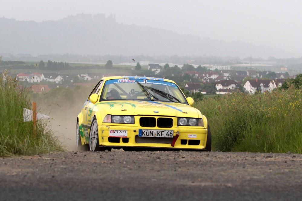 IMG_Rallye_Coburg_2013_Köhler_BMW_8862
