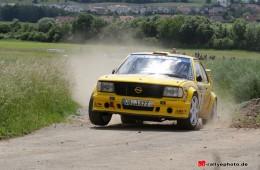 IMG_ADAC_Rallye_Sprint_Coburg_2016_Rausch_Opel_4444