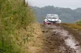 IMG_ADAC_Rallye_Stemweder_Berg_2016_Dinkel_Skoda_6056