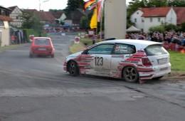IMG_Rallye_Grabfeld_2016_Dinkel_Honda_2299