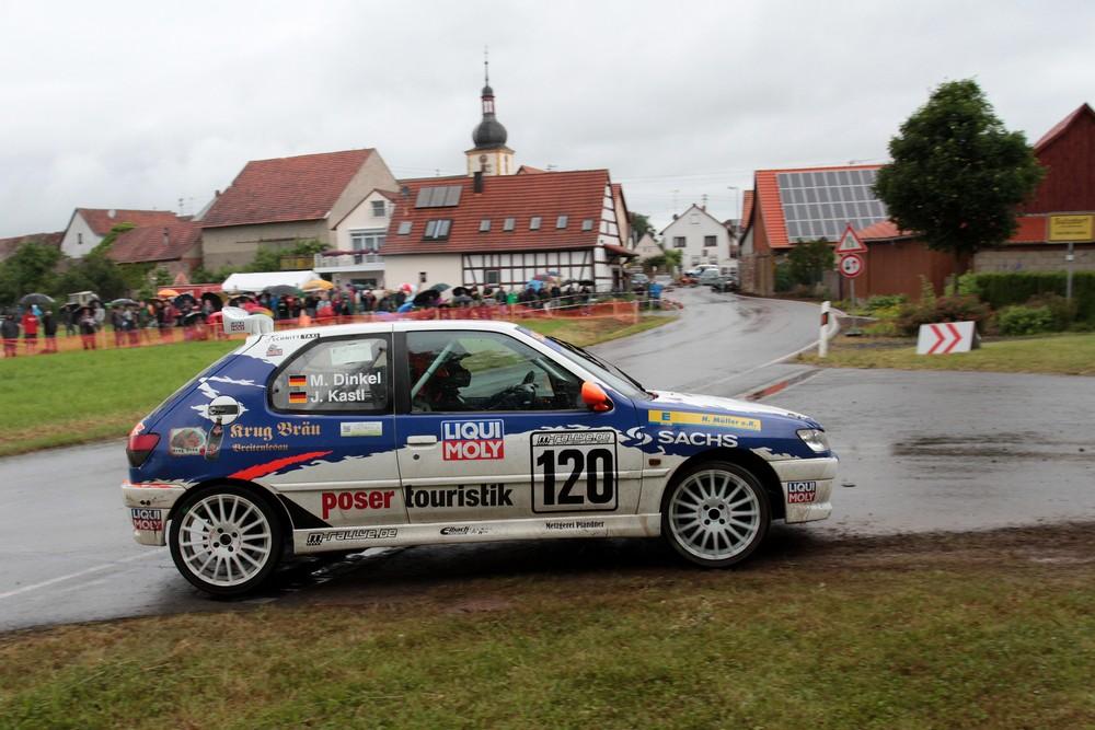 IMG_Rallye_Grabfeld_2016_Kastl_Peugeot_0995