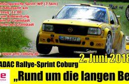 sprint herren heute